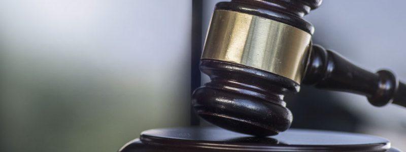 46506530 - legal law concept image